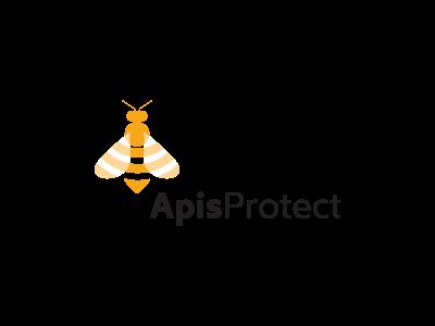 shortt_design_apis_protect