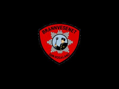 shortt_design_brannvesenet