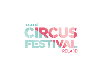 shortt_design_circus_festival