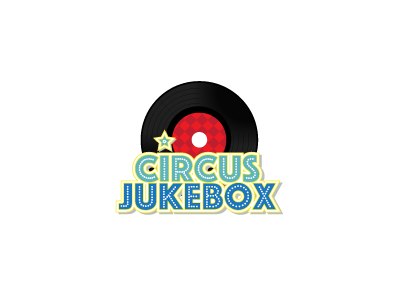 shortt_design_circus_jukebox