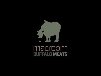 shortt_design_clients_macroom_buffalo_meats