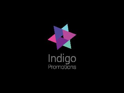 shortt_design_indigo_promotions