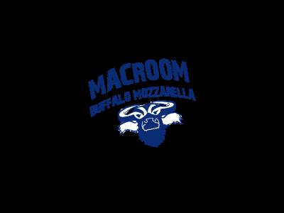 shortt_design_macroom_buffalo_mozerella