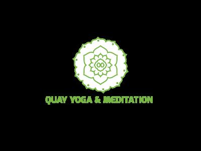 shortt_design_quay_yoga