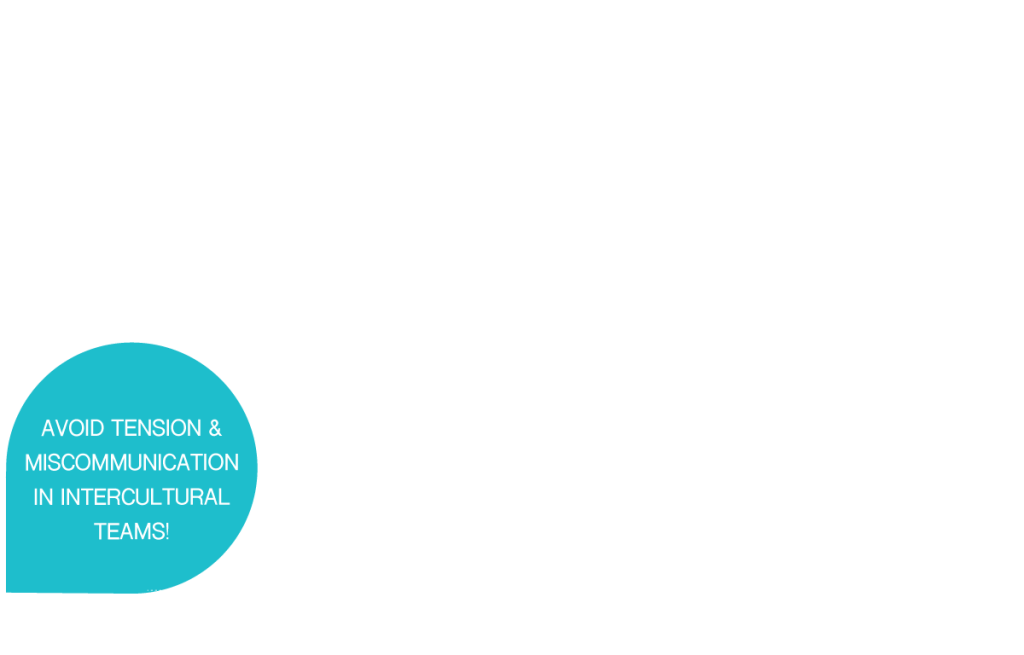 intercultural_handshake_shortt_design_wh